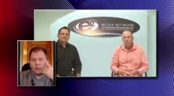 Effectively Engaging Our Culture Webcast, part 3 with John Stonestreet and Jeff Allen