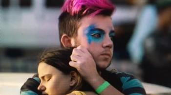6 People Stabbed Jerusalem In Gay Pride Parade