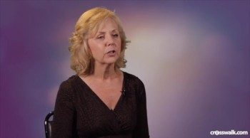 Crosswalk.com: How can the Church be more supportive of women who have had abortions? - Kim Ketola