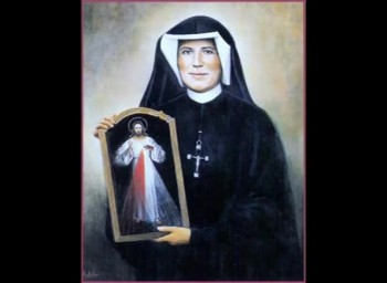 Chaplet of Divine Mercy - Complete