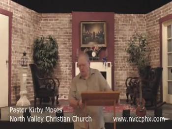 NVCC 8/2/2015 Philippians 1:3-11