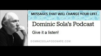 Prophetic Word #1 For Your CALLING 505