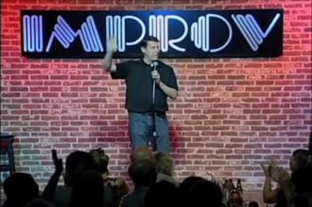 Mark Robinson Comedian Magician Speaker