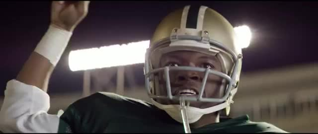 CrosswalkMovies.com: Gridiron Sharpens Iron in New WOODLAWN Trailer