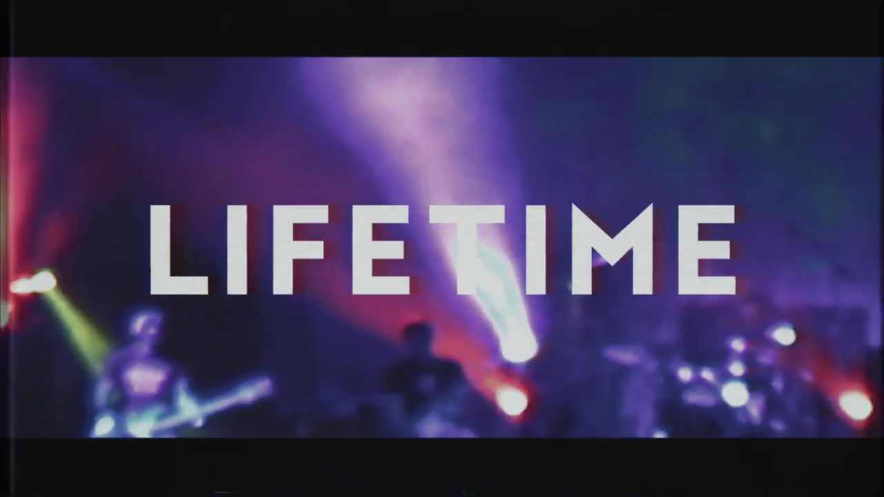 Sanctus Real - Longer Than A Lifetime