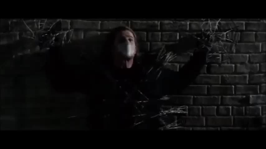 The Funniest Scene in The Amazing Spiderman Full