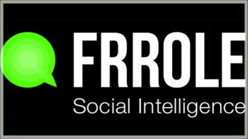 Frrole - Social Intelligence for Christians
