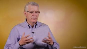 Crosswalk.com: Why should I pray if God already knows everything? - Ron Gannett