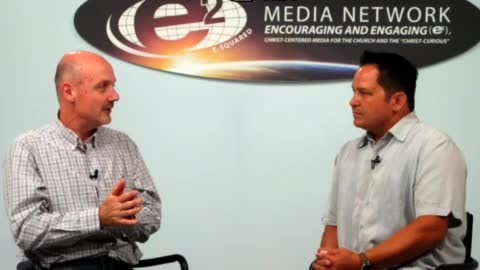Two Important Things Churches Need to Fix NOW with David Morrow & Joel Weldon (Full Interview)