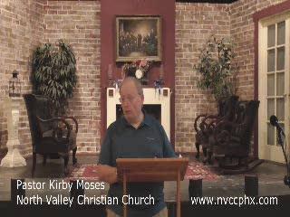 NVCC 8/9/2015  Philippians 1:12-26