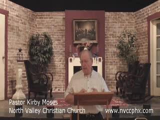NVCC 8 16 2015 Philippians 1:27-30