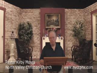 NVCC 8/23/2015 Philippians 2:1-11