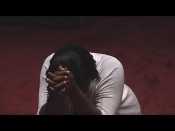 P.U.S.H: Christian Short Film