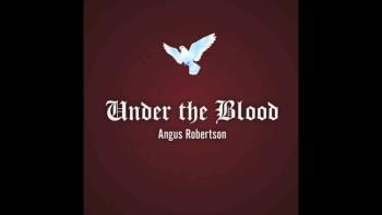 Angus Robertson Music Live Video