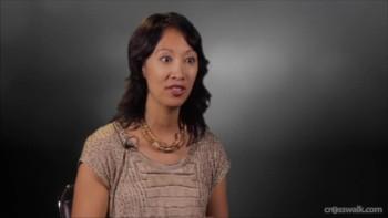 Crosswalk.com: How can I do a better job modeling affection for my kids? - Arlene Pellicane