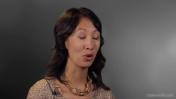 Crosswalk.com: How can a wife learn to be more purposeful? - Arlene Pellicane