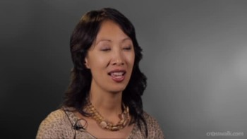 Crosswalk.com: How can a wife learn to be more yielded? - Arlene Pellicane