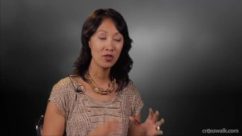 Crosswalk.com: How can a wife learn to be more hopeful? - Arlene Pellicane