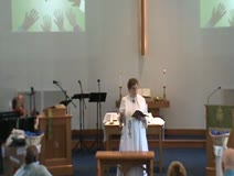 Sermon 9/6/15