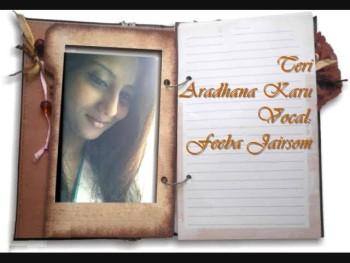 Teri Aaradhna Karu