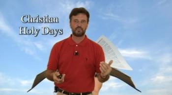 7 Holy Days 3