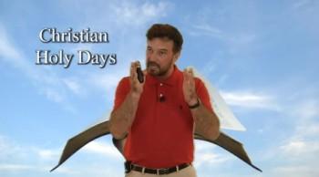 7 Holy Days 4