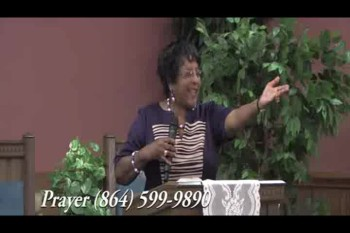 Evangelist Brenda Manley/House of Destiny Int. Ministries... EndTime Prophecy