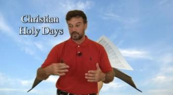 7 Holy Days 5