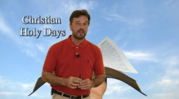 7 Holy Days 6