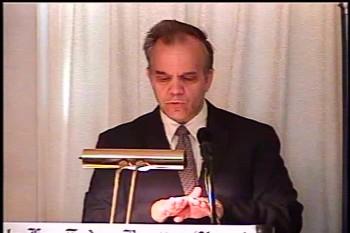 Part 1 -- The Methods of Interpretation  – Biblical Prophecy Class #1 – BFTBC