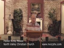 NVCC 9/13/2015 Matthew 27:11-22