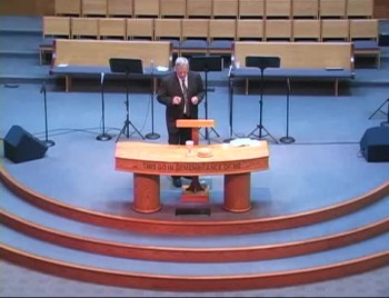 """Sermon-only Sept 13, 2015 """"We Just Want to Belong"""" (Eph 4, Heb 10:24,25)"""