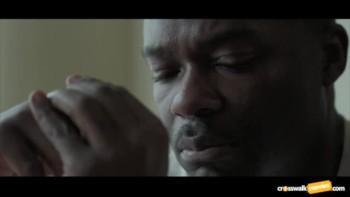 "CrosswalkMovies.com: ""Captive"" Video Movie Review"
