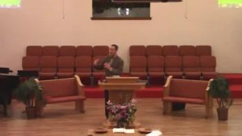 (Revelation 9:1-11 ESV) Man Refuses to Repent