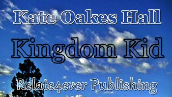 Kingdom Kid and Female Apologist