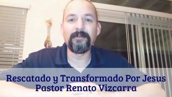 Rescata y Transformado - PR