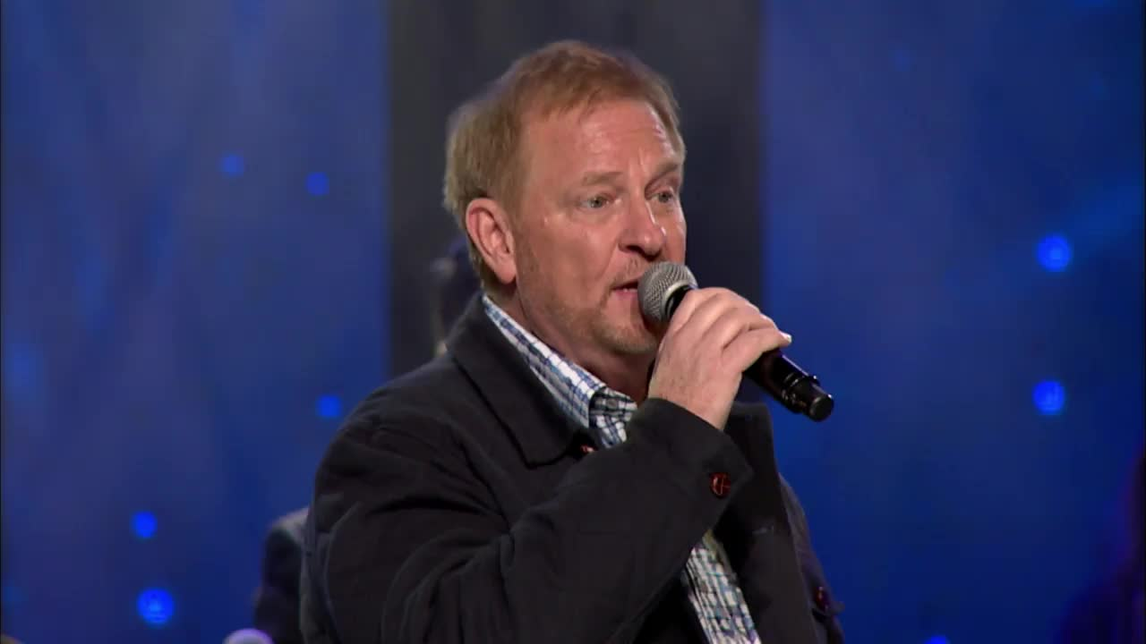 Phillips, Craig  Dean - Revelation Song (Live)