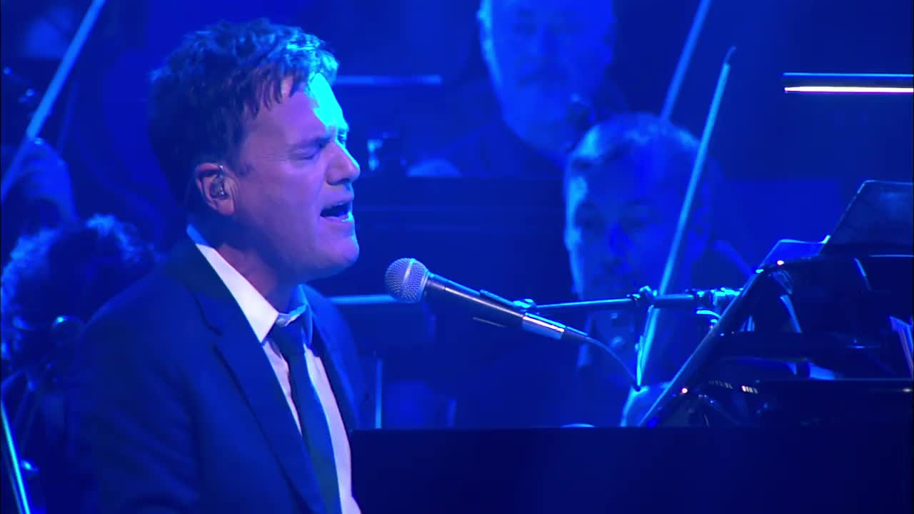 Phenomenal Michael W Smith Official Music Videos And Songs Easy Diy Christmas Decorations Tissureus