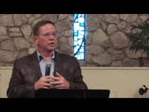 Metro Christian Center Sermon for September 27, 2015