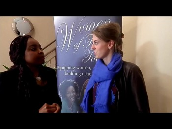 WOFT promo video - Unstoppable 2015