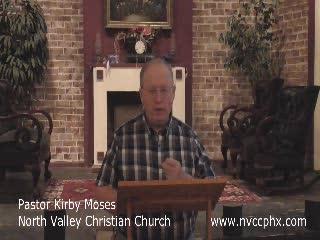 NVCC 9/20/2015 Philippians 3:1-11