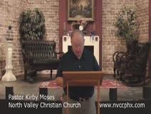 NVCC 9/27/2015 Philippians 3:12-16