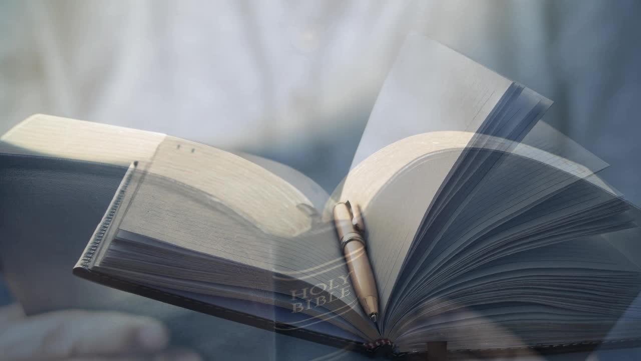 Xulon Press book FINISHING STRONG GOD'S WAY   Ken Doctor