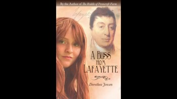 Trailer: A Buss from Lafayette