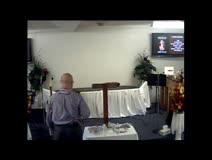 Prayer-Lukewarm