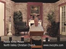 NVCC 10/4/2015 Philippians 3:17-21
