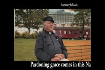 Name of Jesus Fading Never - Original Norwegian version