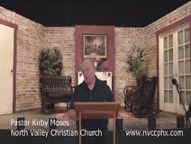 NVCC 10/11/2015 Philippians 4:1-9