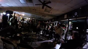 GoPro worship