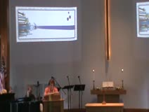 Sermon 10/18/15